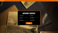 SubterraneanSignal Page Website September24 PawnTakesPawn