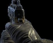 Tac-45 Reflex Sight BOII