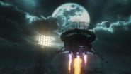 The Eagle Has Landers achievement image BO3