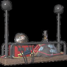 Tranzit electric trap.png