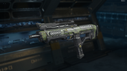 VMP Gunsmith Model Jungle Camouflage BO3