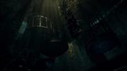 Zetsubou No Shima Screenshot 1 BO3