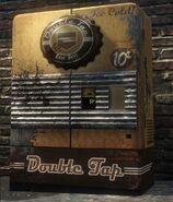 Doubletapbeer