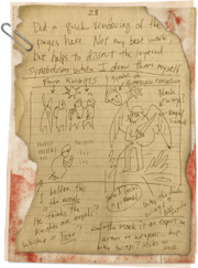 Drostan Hynd Notes TheShadowedThrone 2.png