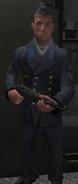 Kriegsmarine sailor CoD1