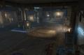 Origins laboratorium 2