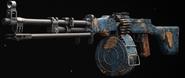 RPD Nectar Gunsmith BOCW