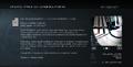 Rorke File Ghost Stories 2 CoDG