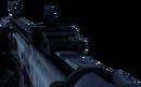 SCAR-H s a
