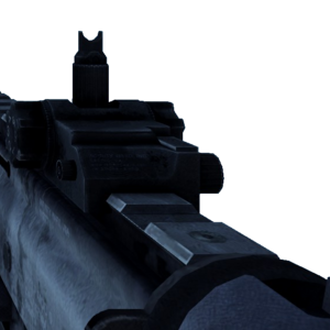 SCAR-H s a.png
