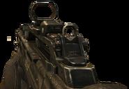 Type 25 Reflex Sight BOII