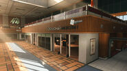 VerdanskAirport Interior 3 Verdansk84 WZ