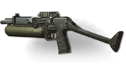 Weapon pp90m1 large