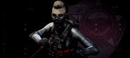 Wraith Operator Intro Still BOCW