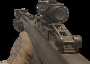 Barrett .50cal ACOG Scope MWR
