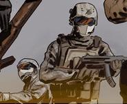 CODM Navy SEALs 2