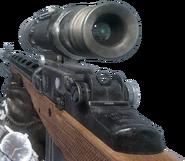 M14 IR