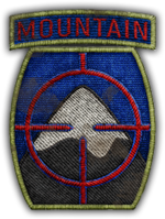 Mountain icon WWII.png
