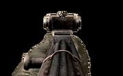 Mw mp44 aim