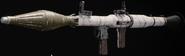 RPG-7 Cosmonaut Gunsmith BOCW