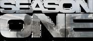 Season 1 icon MW