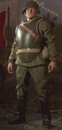 SovietSapper Expeditionary 1 WWII
