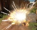 Thermite Explosion BO3
