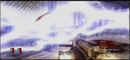 Wunderwaffe DG-2 WaW Firing
