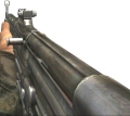 120px-MP44 First person CoD3