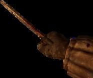 185px-Prison Knife Slash