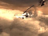 AH-1 nuke CoD4