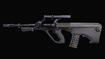 AUG Gunsmith Model BOCW