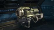 BlackCell Gunsmith Model Chameleon Camouflage BO3