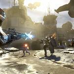 Call of Duty Infinite Warfare Multiplayer Screenshot 2.jpg