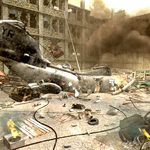 Downed Sea Knight Aftermath CoD4.png