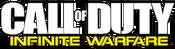 Infinite Warfare Logo lined.png