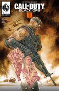 Issue9 Ajax Cover Comic BO4