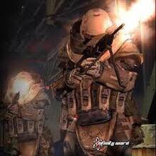 JuggernautMW.jpg