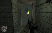 Lead the way bunker42