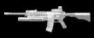 M4 sopmod
