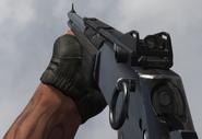 MK2 Carbine Held MW2019