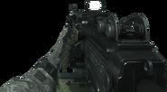 MK46 Red Dot Sight MW3