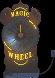 Magic Wheel IW.png