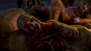Nikolai Murdered TagDerToten BO4
