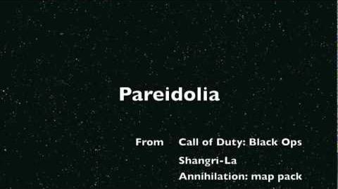 Pareidolia_Elena_Siegman_Call_of_Duty_Black_Ops_-_Shangri-La_Easter_Egg_song_Kevin_Sherwood