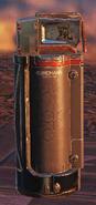 Serial Bomb model CoDMobile