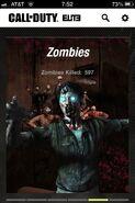 ZombiesMenuCoDElite
