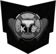Beach Bog 247 Menu Icon MWR