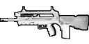 FAMAS HUD icon MW2.png