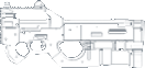 FHR-40 HUD Icon IW.png
